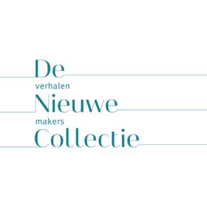 de_nieuwe_collectie_logo
