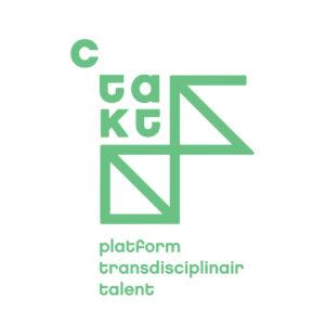 c-takt_logo