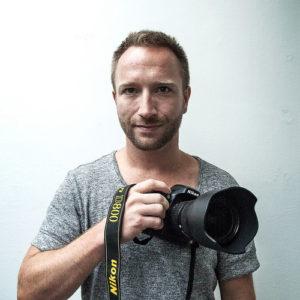 Fotograaf+Jonathan+Vos