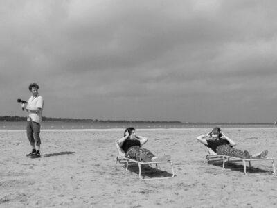 STIL.het strand